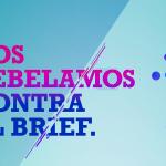 Lumia México