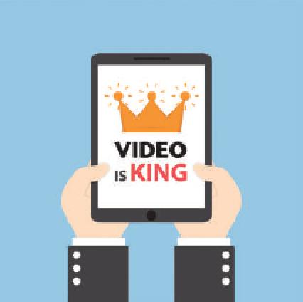 el_contenido_es_rey