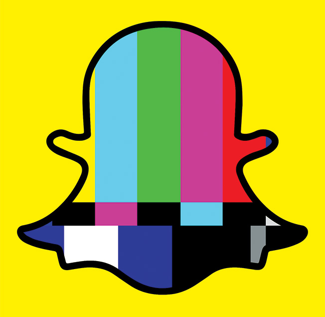 snaptchat_video