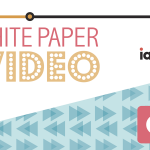 white_Paper_video